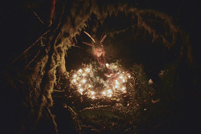 fire forest cori storb.jpg