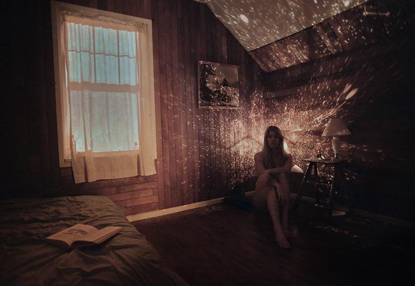 bedroom galaxie re color cori storb.jpg