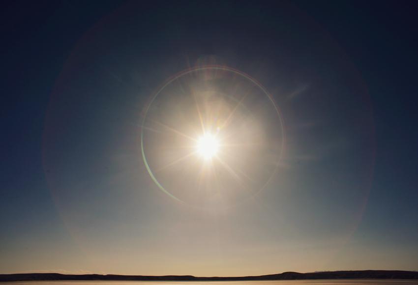 a-simple-sky-poem.jpg