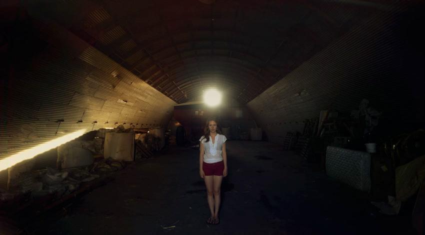 meg-in-the-glory-light.jpg