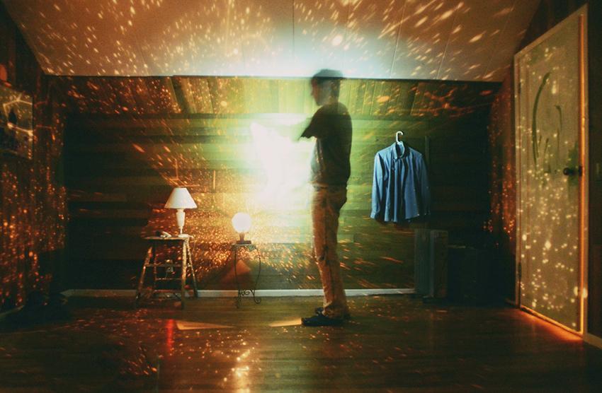 cori storb galaxies in my bedroom.jpg