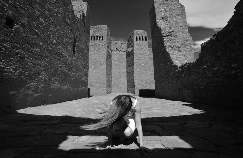 cori-storb-ruins.jpg