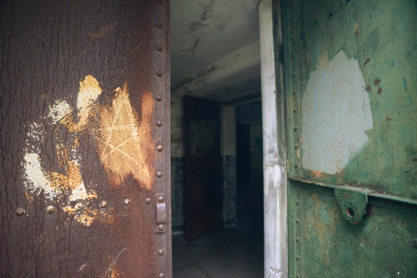 cori-storb-rust-castle.jpg