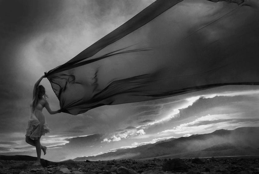 cori-storb-death-valley-thunderstorm-fabric.jpg