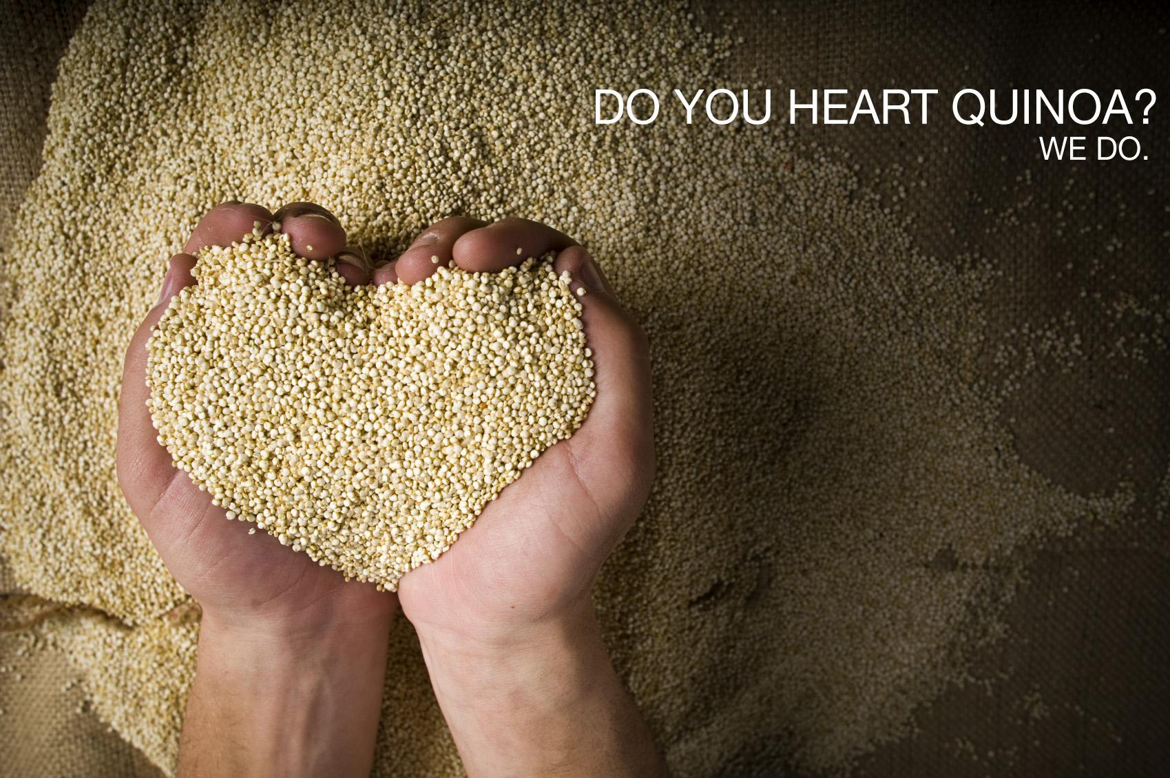 heart phogo darkened text.jpg