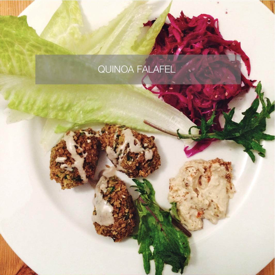 Quinoa Falafel.png