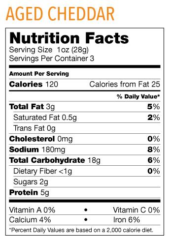 SEA_SALT_TRUFFLE_FINAL-01 nutrition.png