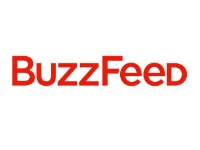 buzzfeed_final.jpg