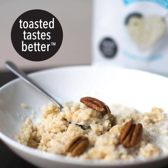 Toasted-Tastes-Better-Hot-Cereal.jpg