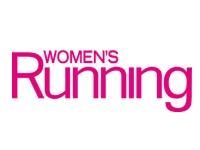 womensrunning_logo.jpg