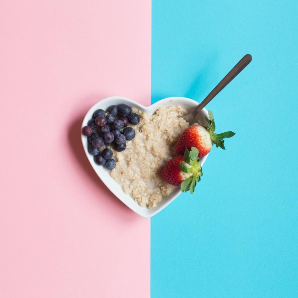 Cereal_Pink Blue.jpg