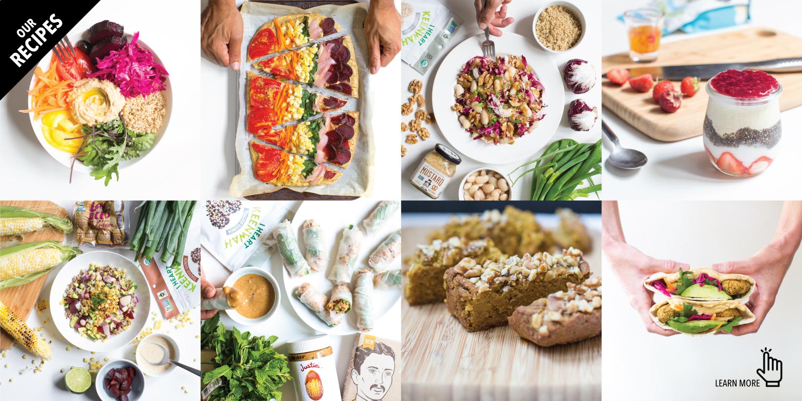 Homepage_Recipes.jpg