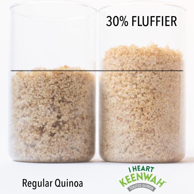 Fluffiest Quinoa.png