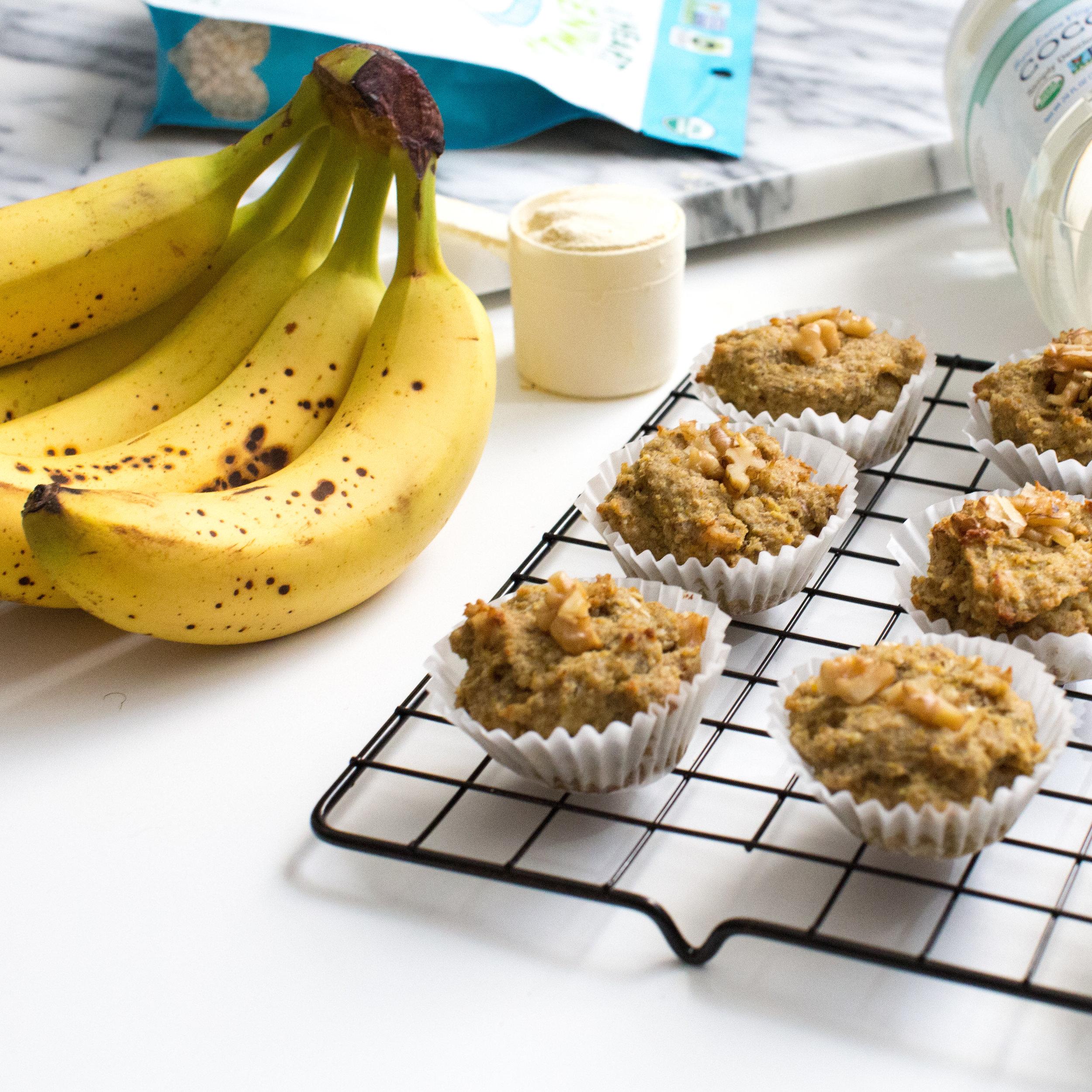 GOL Banana Walnut Protein Muffins_3.jpg