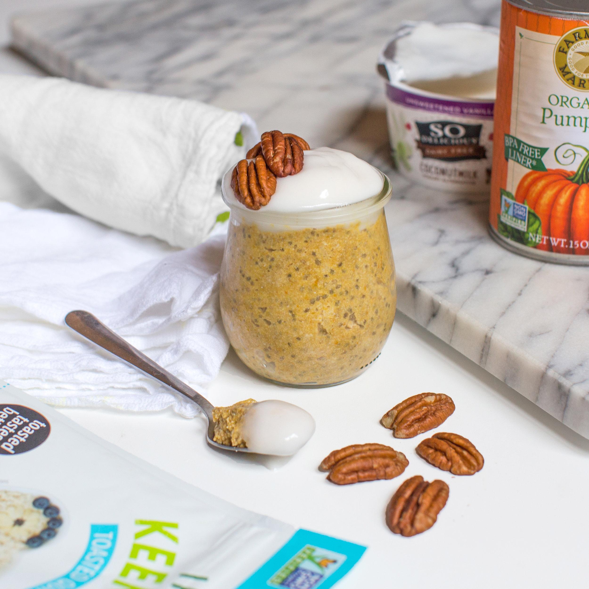 Pumpkin Spice Overnight Quinoa.jpg