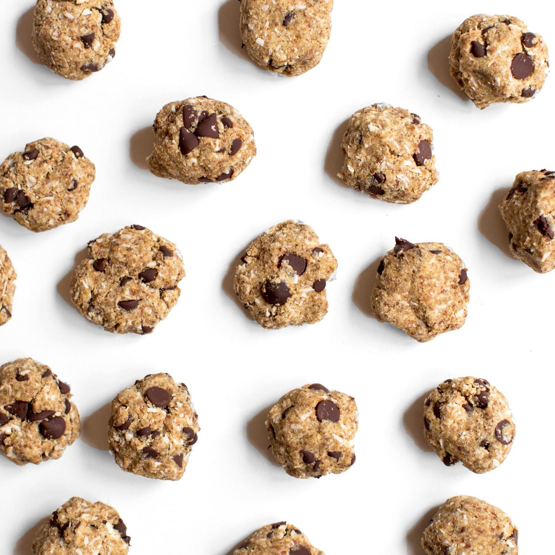 Almond Meal Quinoa Flake Chocolate Chip Cookies.jpg