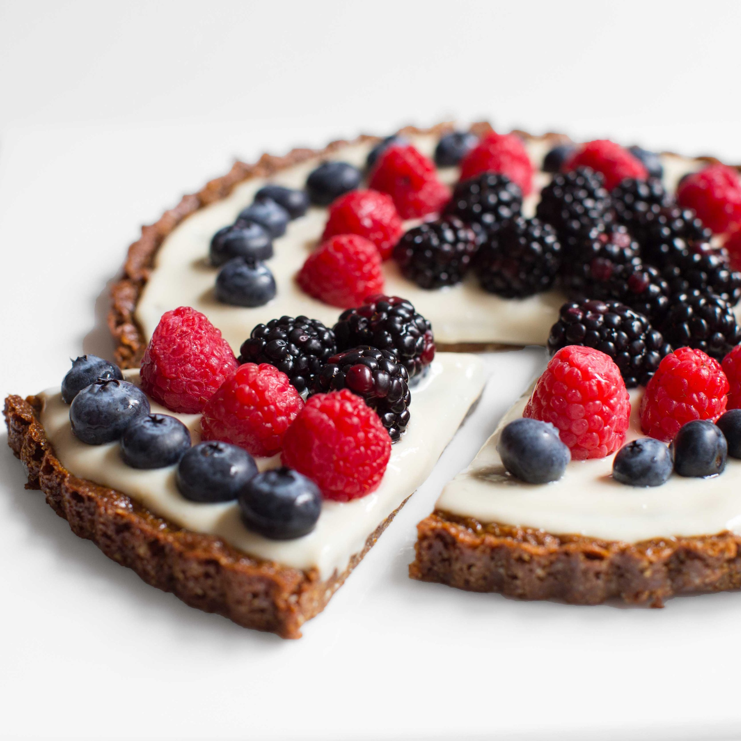 Tart Crust (1).jpg