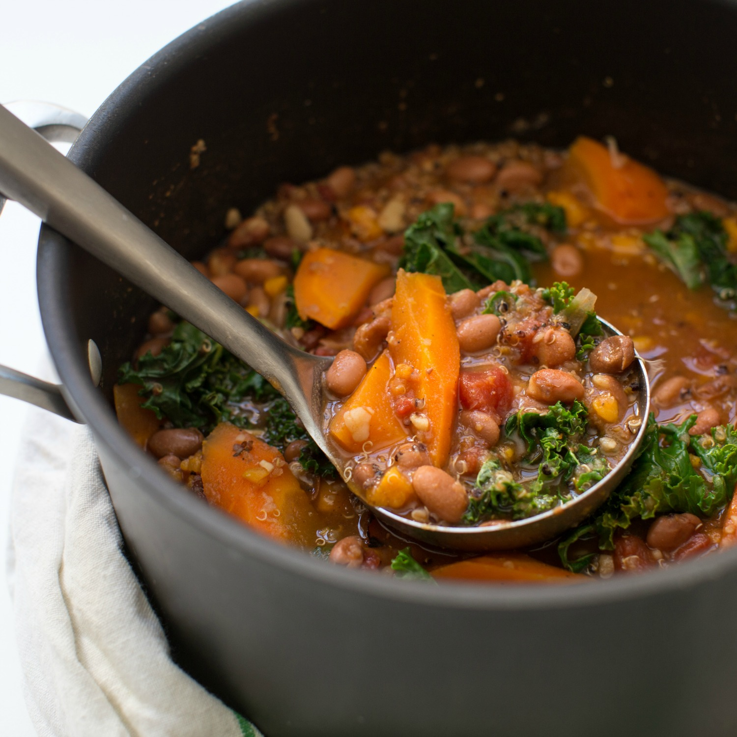 HNTD_Bean Soup with Quinoa & Kale (1).jpg