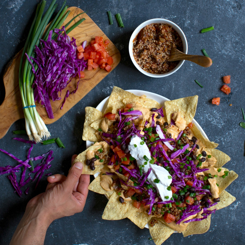 Simply Vegan_Quinoa Nachos Supreme.jpg