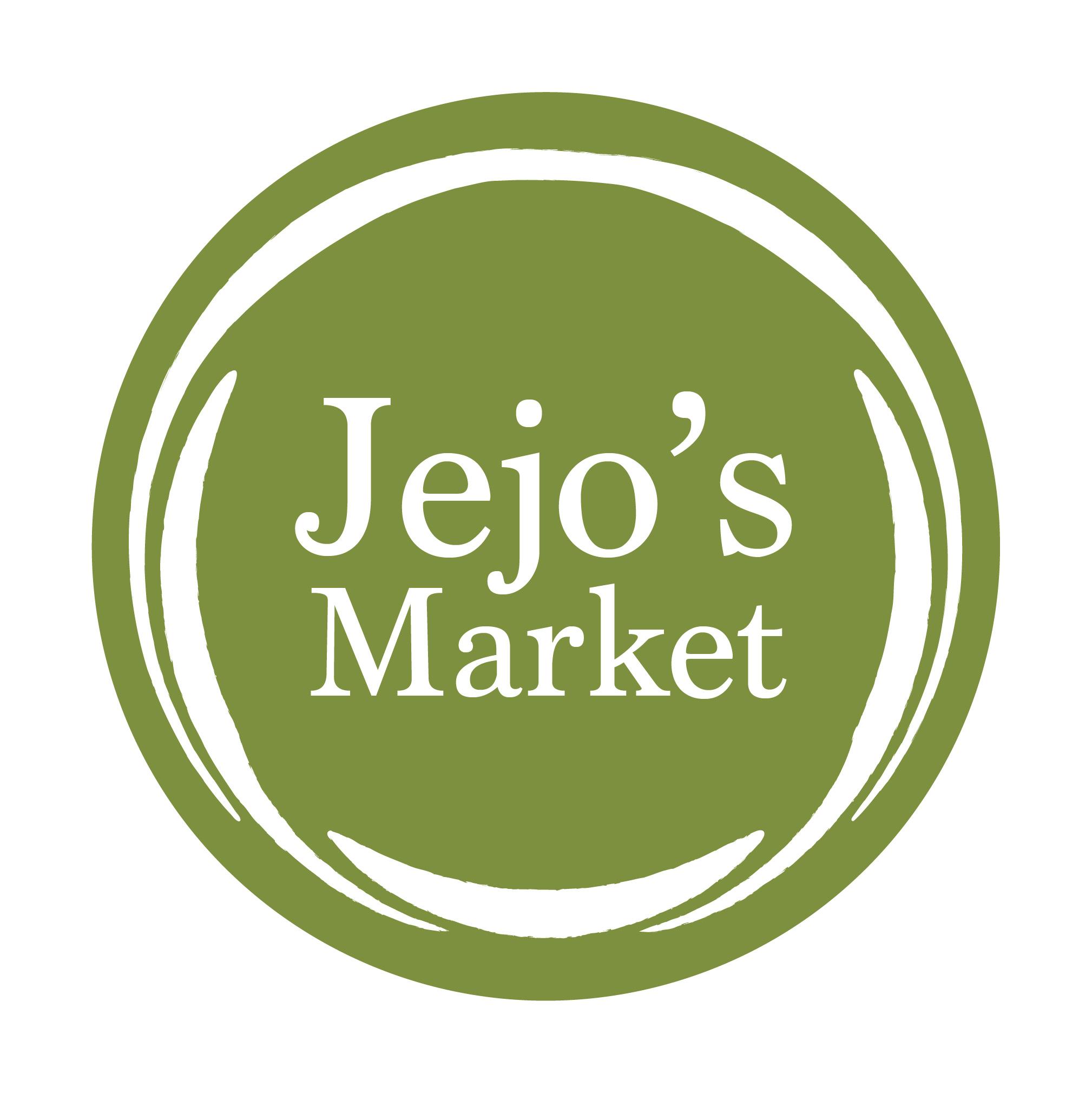 Jejo's Market Logo.jpg