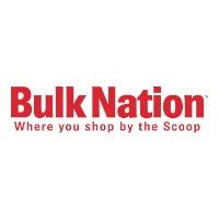 BulkNationLogo.jpg