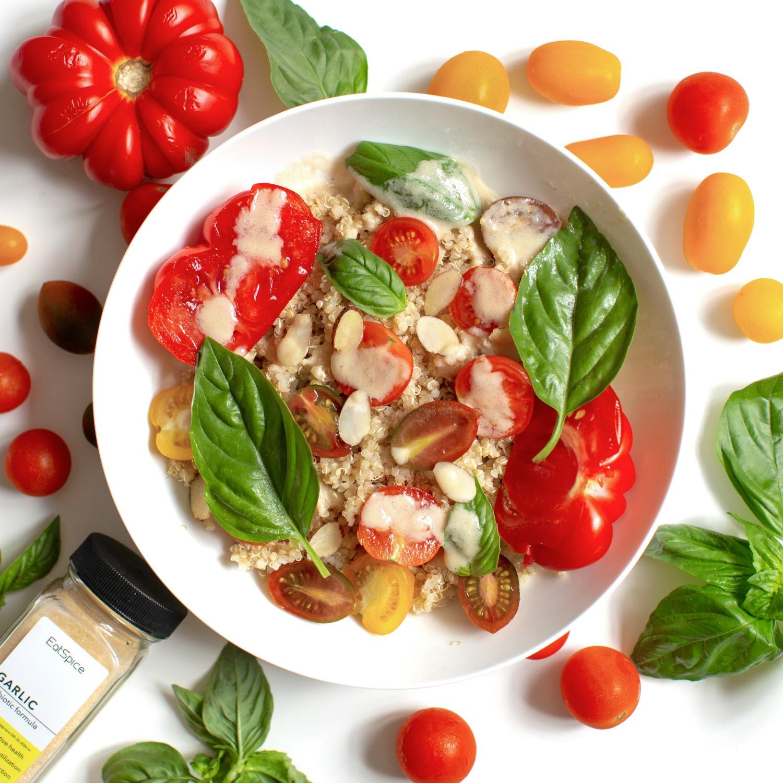 Toasted Quinoa and Heirloom Tomato Salad with Garlic Tahini Dressing.jpg