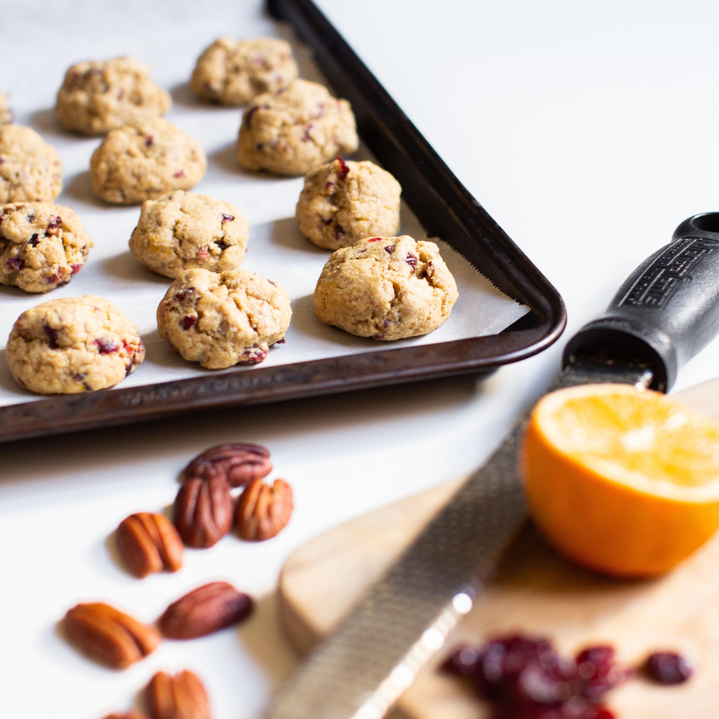Quinoa Cranberry Orange Cookies.jpg