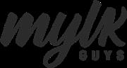 Mylk Guys Logo.png