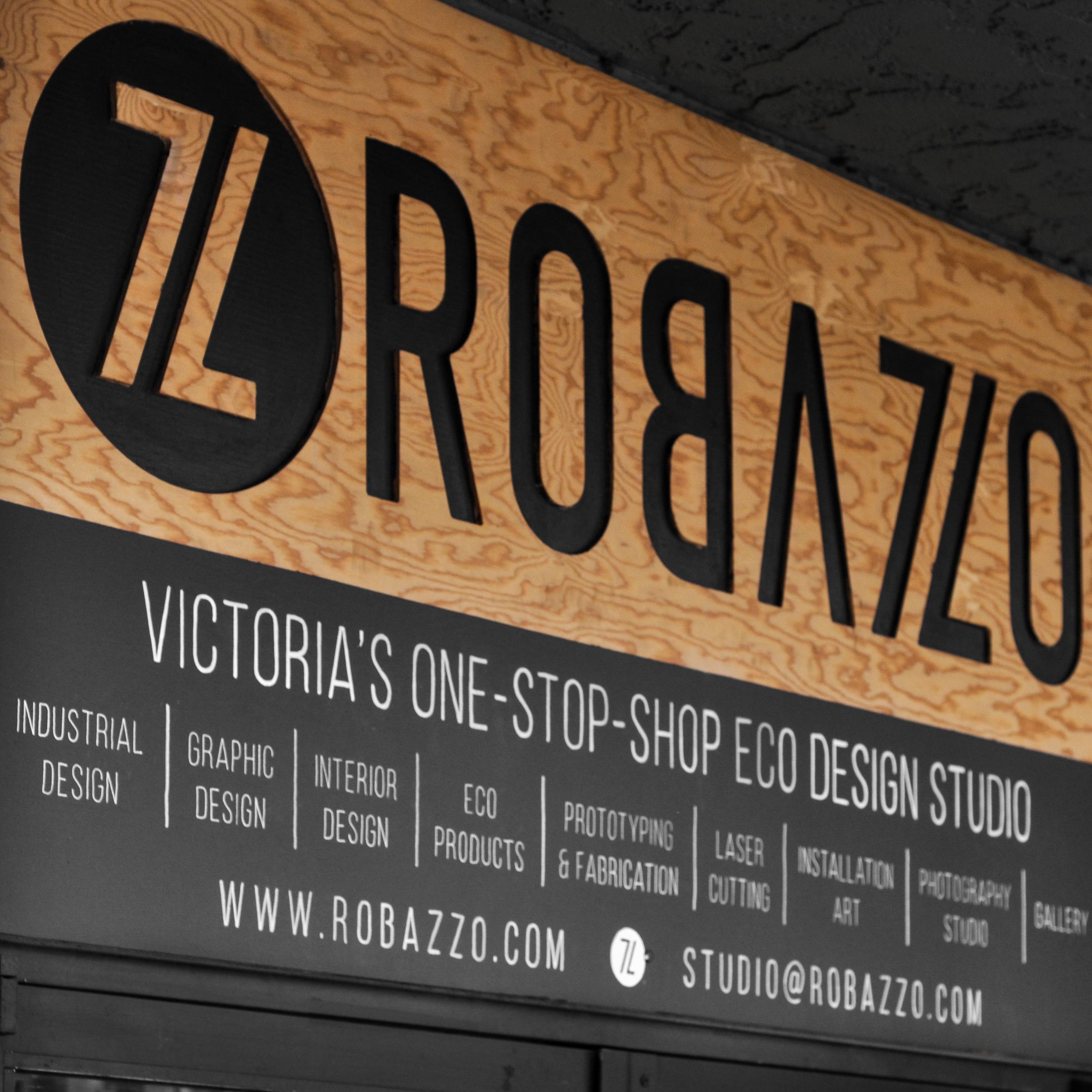 Robazzo.jpg