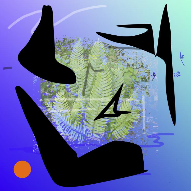 LeahMcInnis_thumbnail-image-bio (1).jpg
