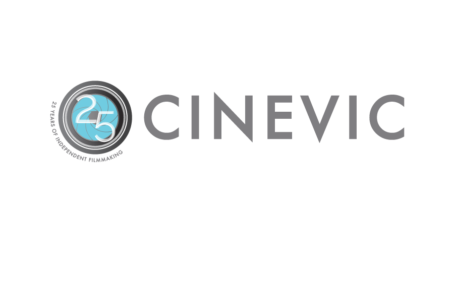 cinevic_large.png