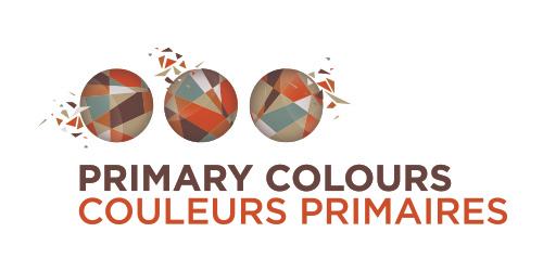 PC-Logo-CMYK-Med.png