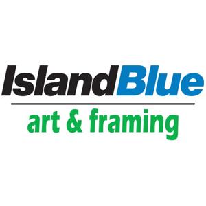 island blue.jpg