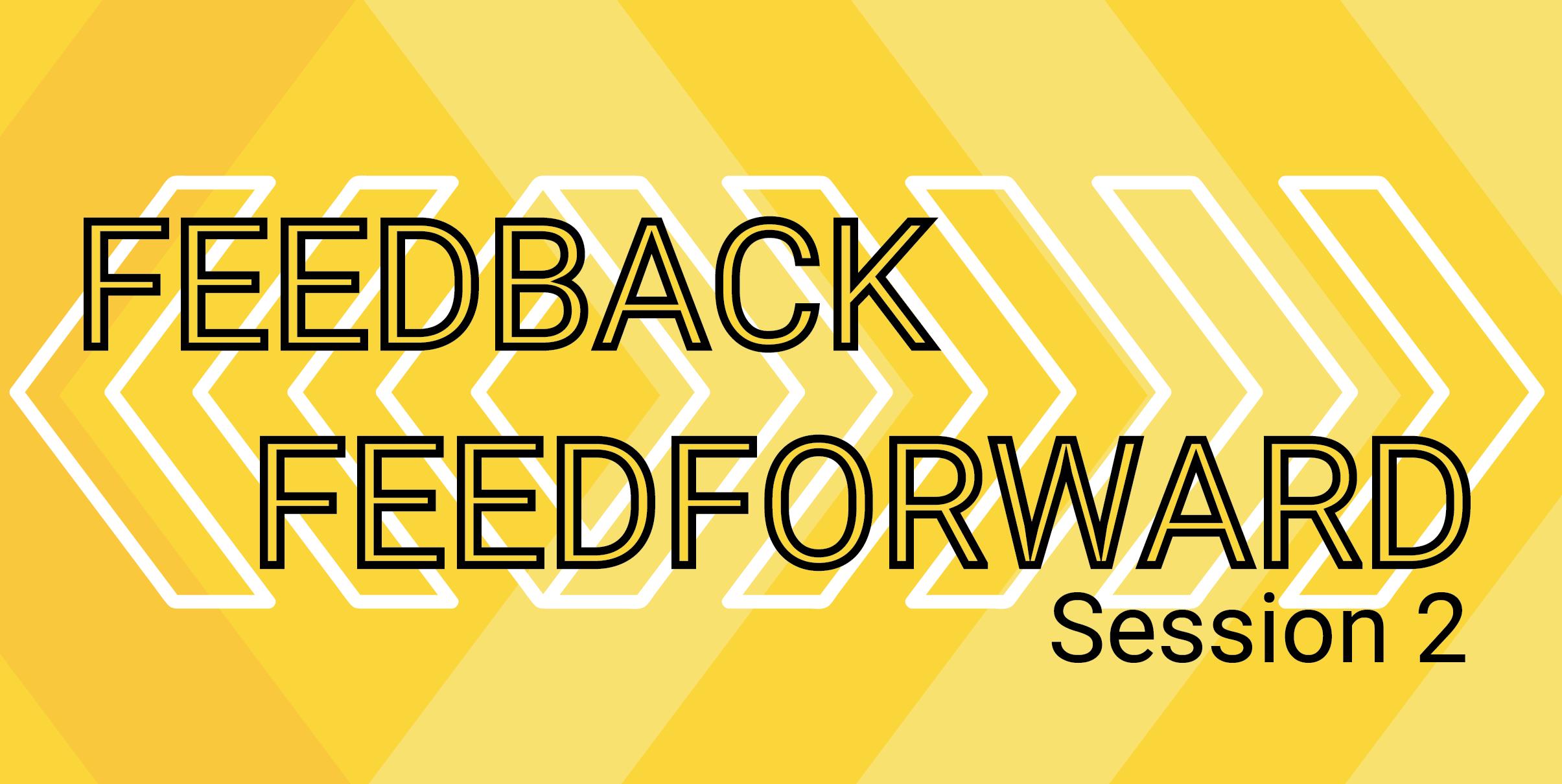 FbFf Session 2 website header-07.png