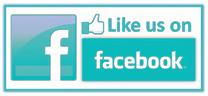 FacebookLIke_DeuxAmisMedSpa.png