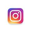 Instagram_DeuxAmisMedSpa.jpeg