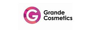 GrandCosmetics_DeuxAMisMedSpa_ProductLash.jpeg