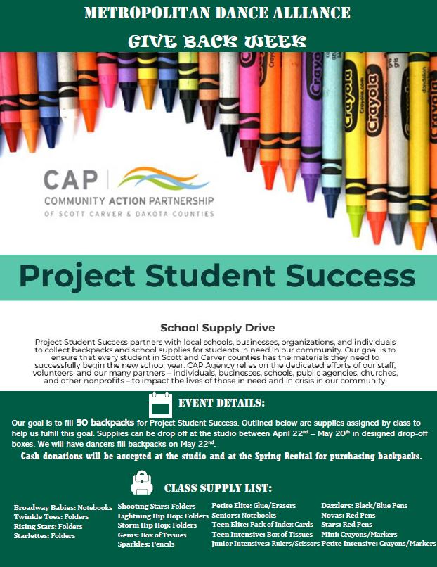 project success.JPG