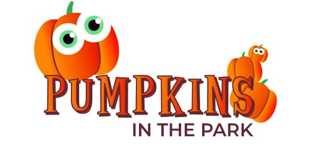 MDA Company Members will be performing at Shakopee's  Pumpkins in the Park  event on Saturday, October 12th at Huber Park in Shakopee. Dancers will perform an excerpt from our upcoming Nutcracker performance. Come check out this fun event and watch the Company perform!