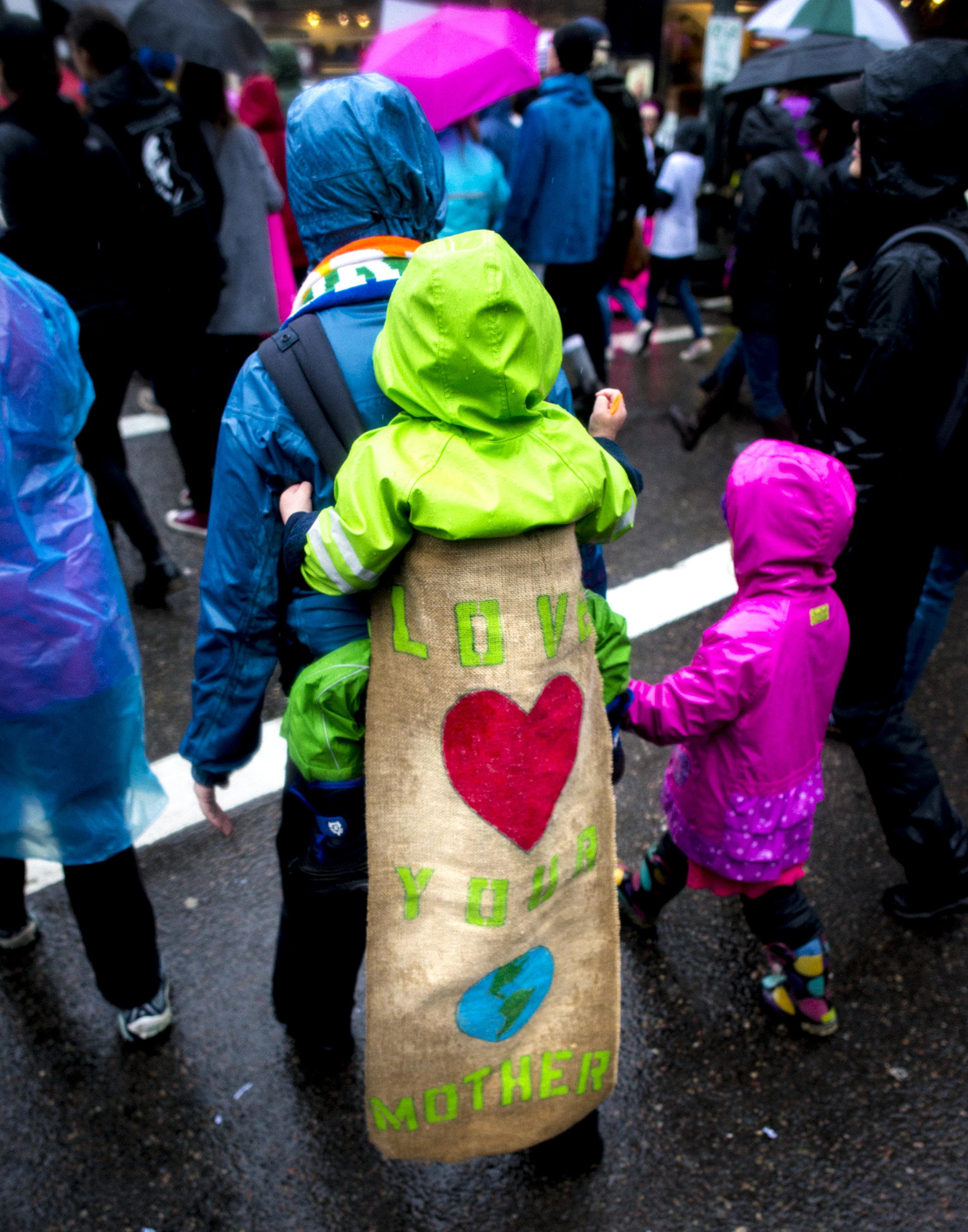 Women's March Portland-6.jpg