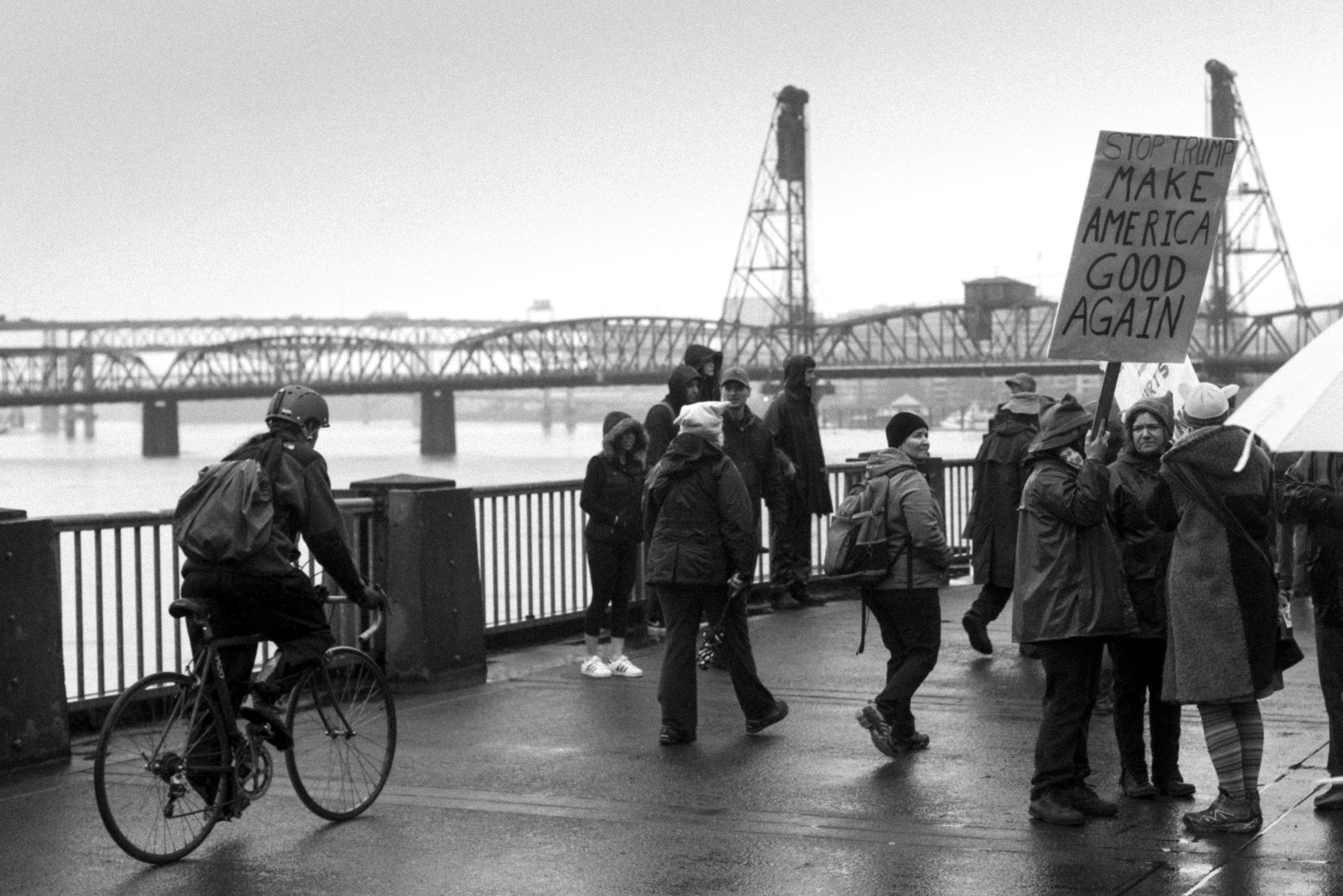 Women's March Portland-14.jpg