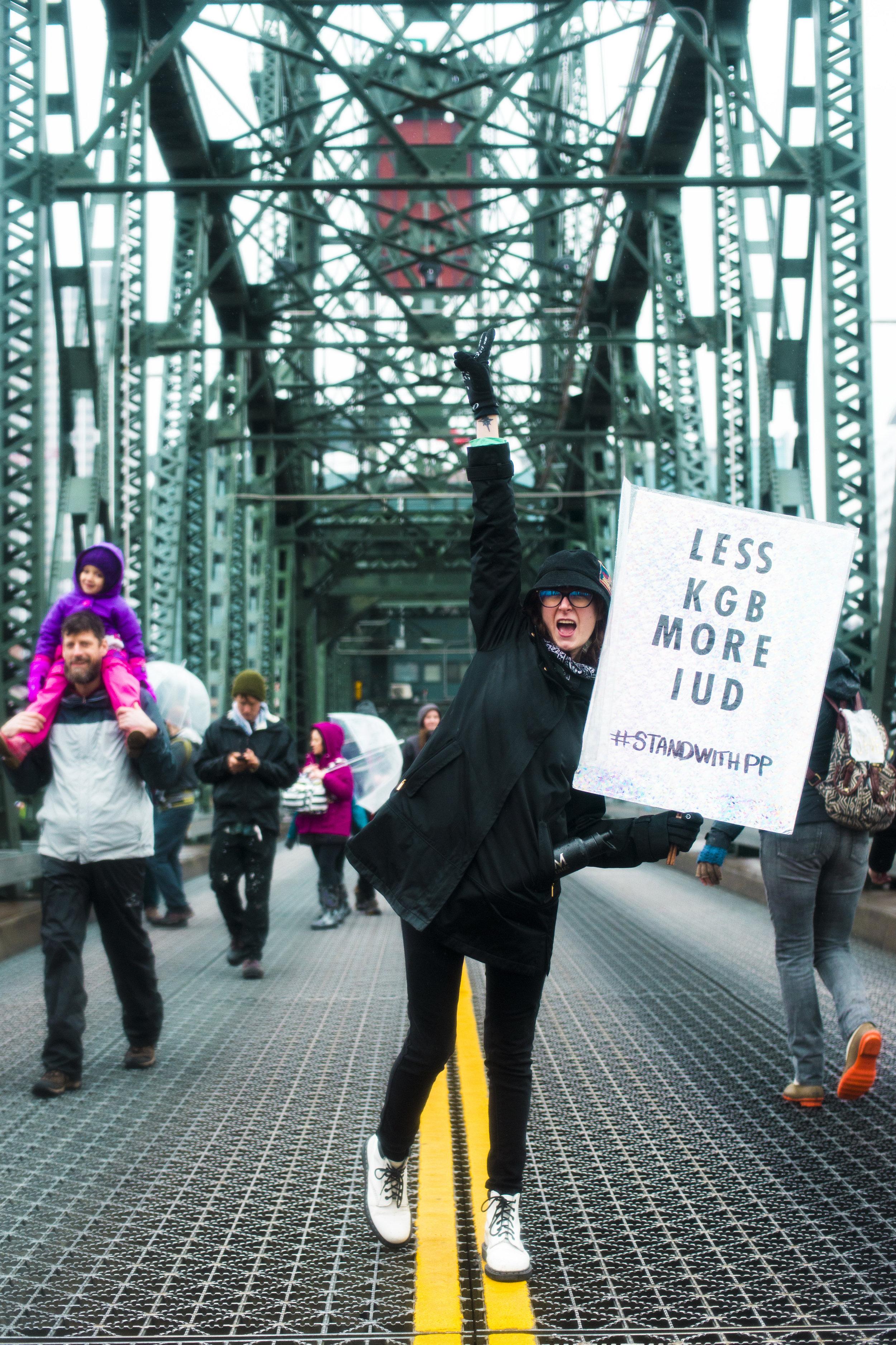 Women's March Portland-16.jpg