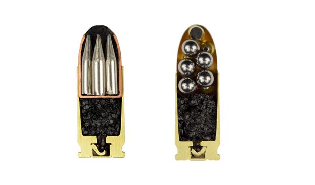 splitammunition03.png