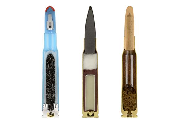 splitammunition06.png