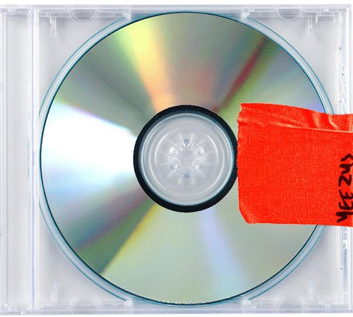 "It's been six weeks since  Yeezus  dropped.  Yes, this album review is long overdue.  But we at PCKPR are trying to do something new.  Most album reviews come out the day the album drops or a few days thereafter.  How can you really critique an album after only a few listens? Yes, some critics get advanced copies and can peep the album before the release date, but for us common folks we only get to listen when the album drops. Going forward, we will be dropping our album reviews after we have thoroughly listened and digested the music.  Call it the 10-Day Album Review or Hella Late Album Review if you will.       It's Tuesday, June 18.  I roll into my office, shut the door, fire up Spotify and start Yeezus.  First thing I notice on the track listing is that there are no featured artist, other than God.  Either Kanye has lost it or there's a new rapper named God I'm not up on. The first few songs into it, I'm thinking what the fuck am I listening to?  Did Kanye just proclaim himself as God? Why is there so much screaming?  By the end of the album, I was thoroughly confused as to what I listened to. Gave it another listen in the afternoon and still not feeling the album.  Feeling disappointed, but also understanding listening to music on your computer at work is the worst listening environment.  It does the music no acoustic justice. I had to keep the volume minimal because hearing Kanye rap ""eating Asian pussy, all I need was sweet and sour sauce"" is not appropriate office music, unless you work at offices of Cash Money Records.       Over the next few weeks, I've gone through the album several times.  Including listening on headphones, while at the gym, on the plane, and the ultimate listening environment, slapping it in your ride.  The album has tremendously grown on me and I now appreciate what Kanye has done.  This album is unlike anything you or I have ever listened to and with each listen I uncover more and more.  Songs like ""New Slaves"", ""Hold My Liquor"" and ""Blood on the Leaves"" are special and there's so much going on musically and lyrically.  On ""New Slaves"", Kanye aggressively and angrily raps over a simple synth beat, and then boom out of nowhere, the song breaks into a beautiful, melodic not-even –sure what to call it segment.  ""Hold My Liquor"" exposes a darker, more complex version of Kanye where in one verse its proclaimed, ""I can hold my liquor"" and in another it's stated ""I can't handle no liquor,"" alluding to his struggle of figuring himself out and understanding his place. The song also features Chief Keef and to hear him sing the hook the way he does is incredible.  Then there's ""Blood on the Leaves,"" with Kanye's autotuned voice going back and forth with Nina Simone singing ""Strange Fruit."" At times Kanye and Simone clash, while at times they are synchronized but at all times it works.       It's clear that Kanye doesn't give a fuck about what you or anyone thinks about his music.  He's going to make music that he considers beautiful and that's it.  As he proclaims on ""New Slaves,"" ""You see there's leaders and there's followers / But I'd rather be a dick than a swallower."" He is not in the game to make music that follows the radio friendly formula of verses with catchy hooks.  He wants to be a leader and pioneer and advance music.   Overall, this album is some bizarre and brilliant shit. Good job Kanye, but can you please bring back College Dropout or Late Registration Kanye for your next one?"