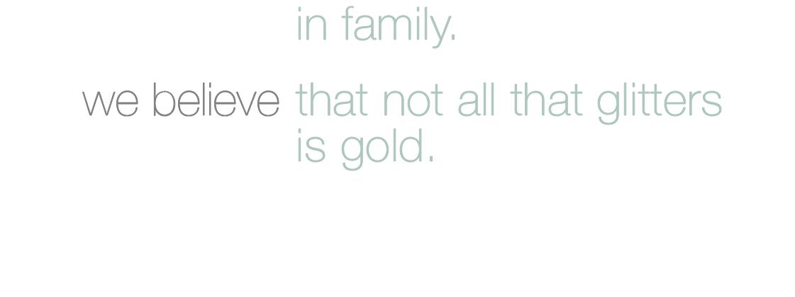 FSI_Manifesto_gold.png