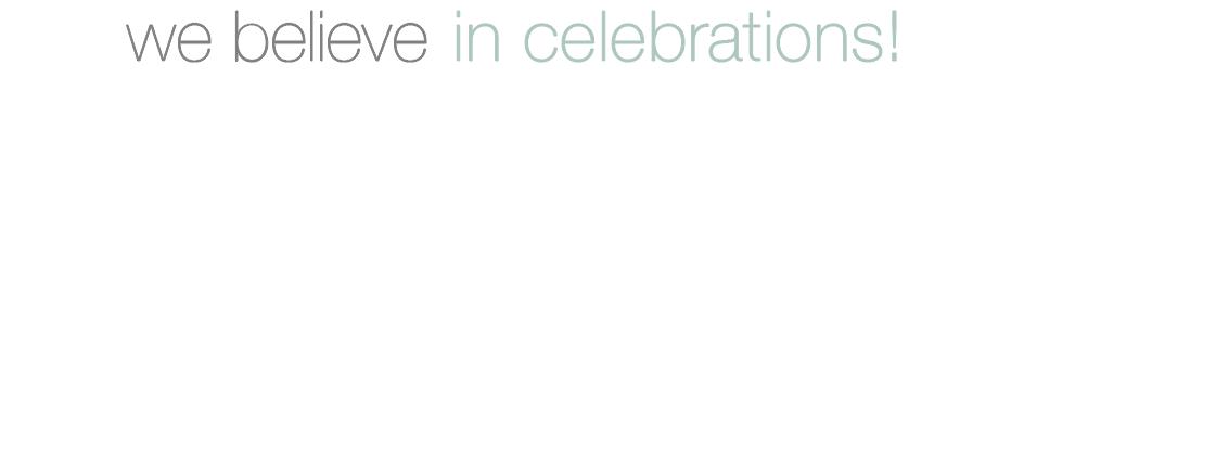 FSI_Manifesto_celebrations.png