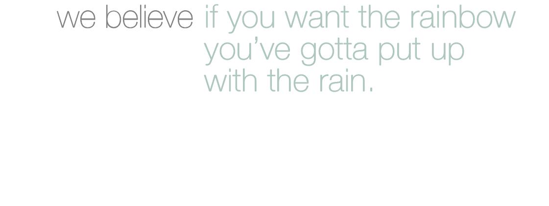 FSI_Manifesto_rainbow.png