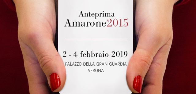 Anteprima Amarone 2015 Partner (1).jpg