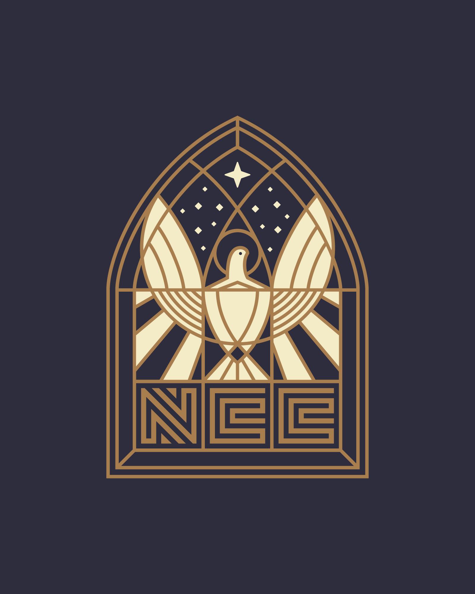 The National Christian Choir